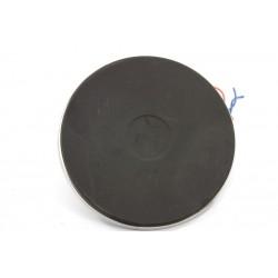 BRANDY BEST CE504CW n°3 Plaque électrique D18.5cm
