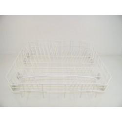 INDESIT IDL500 n°3 panier inférieur de lave vaisselle