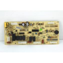 ESSENTIEL B ERC331I n°26 Carte électronique pour réfrigérateur