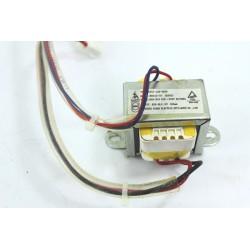 ESSENTIEL B ERC331I n°8 Relais pour réfrigérateur