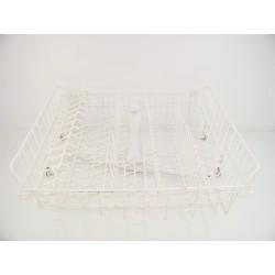 704001900 AIRPORT AS94 n°1 panier supérieur pour lave vaisselle