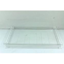 ESSENTIEL B ERC331I n°9 Etagère bac à légumes pour réfrigérateur