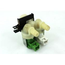 1461198101 ARTHUR MARTIN AW2092F n°99 électrovanne 2 voies avec interrupteur pour lave linge