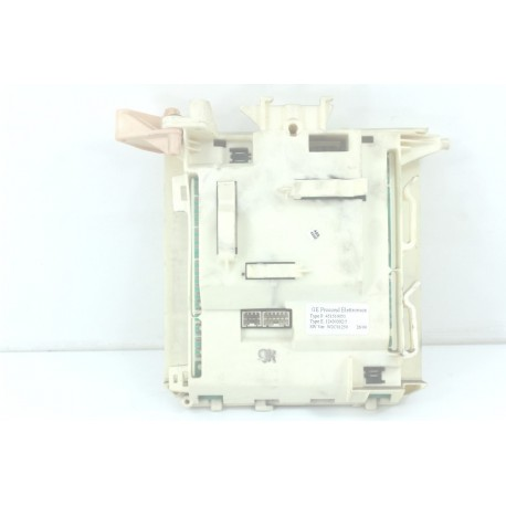 1243040639 ARTHUR MARTIN n°13 module de puissance pour lave linge