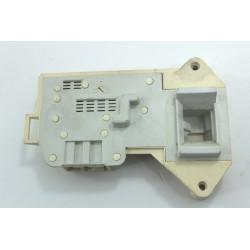 056762 BOSCH WFM3030FG/04 n°24 sécurité de porte lave linge