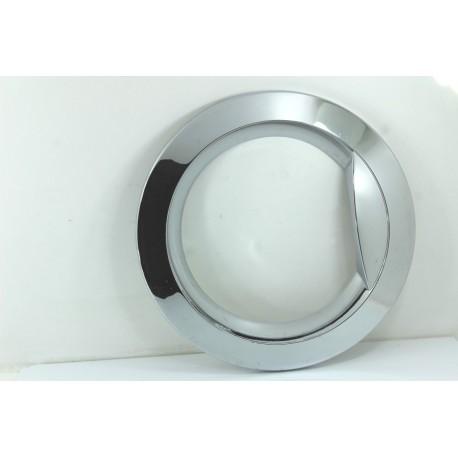 52X3355 FAGOR FF-6214 n°4 Cadre avant pour lave linge