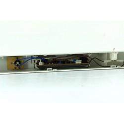 45X9441 BRANDT U25FGWJE n°28 Platine affichage pour réfrigérateur