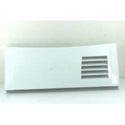 C00114679 INDESIT ISL66CX (EX) N°15 plinthe pour sèche linge