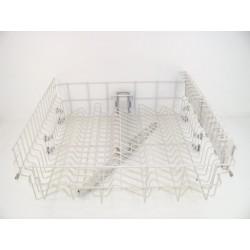 BLUESKY BLV526 n°4 panier supérieur pour lave vaisselle