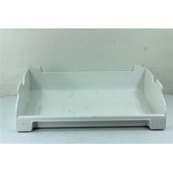 2054416017 ARTHUR MARTIN AR3913B n°53 Bac à fromage pour réfrigérateur
