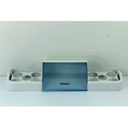 434435 BOSCH KGP36360/01 n°15 balconnet à beurre pour réfrigérateur