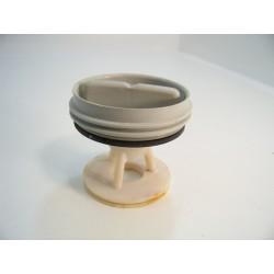 00053761 SIEMENS BOSCH n°29 filtre de vidange pour lave linge