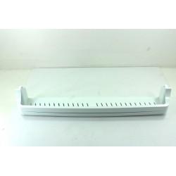 40019129 ORMOND WDN4554BLI n°22 Balconnet pour réfrigérateur