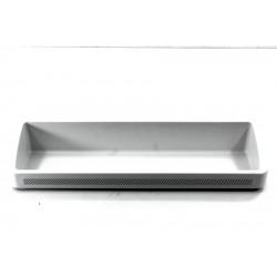 45X0142 THOMSON CRISTAL33G n°51 balconnet a condiment pour réfrigérateur
