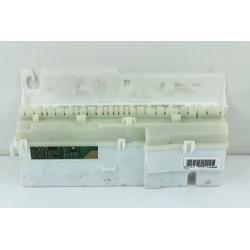 31X8441 BRANDT VH900BE1/A n°122 Module de puissance pour lave vaisselle