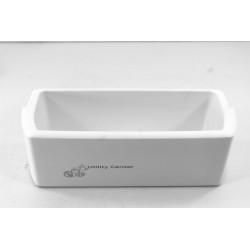 SAMSUNG SRS2028C n°26 balconnet a condiment pour réfrigérateur américain