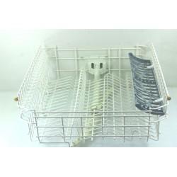 C00094233 ARISTON LV660AIXFF n°27 Panier supérieur de lave vaisselle
