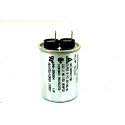 SAMSUNG SRS2028C n°10 Condensateur 5µF pour réfrigérateur américain
