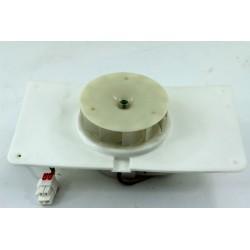SAMSUNG SRS2028C n°9 Ventilateur pour congélateur