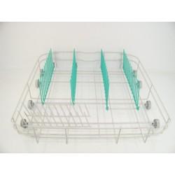 248029200 FIRSTLINE FLV4803D n°3 panier inférieur pour lave vaisselle