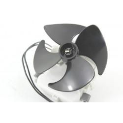 490578 BOSCH KGP36360/01 n°10 Ventilateur pour réfrigèrateur