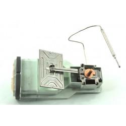 C00095873 ARISTON MTB4711NF N°53 Thermostat pour réfrigérateur