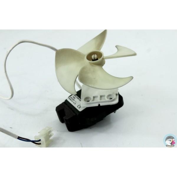 c00269887 indesit ariston n 4 ventilateur pour r frig rateur. Black Bedroom Furniture Sets. Home Design Ideas