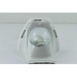 41X0122 BRANDT C3220Z n°11 Ventilateur pour réfrigèrateur
