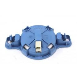 C00264367 INDESIT DFP273SFR N°32 flotteur Détecteur d'eau pour lave vaisselle