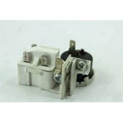 481228068331 WHIRLPOOL ARC3750 n°13 relais klixon de démarrage pour réfrigérateur