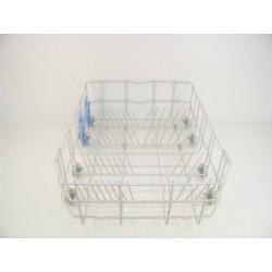 BEKO DFS2500 n°4 panier inférieur pour lave vaisselle