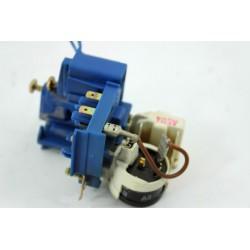ELECTROLUX ER2521D n°18 relais de démarrage pour réfrigérateur