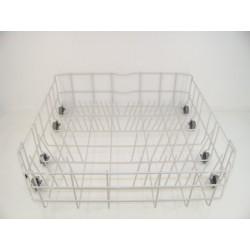 FAR V1215 n°5 panier inférieur pour lave vaisselle