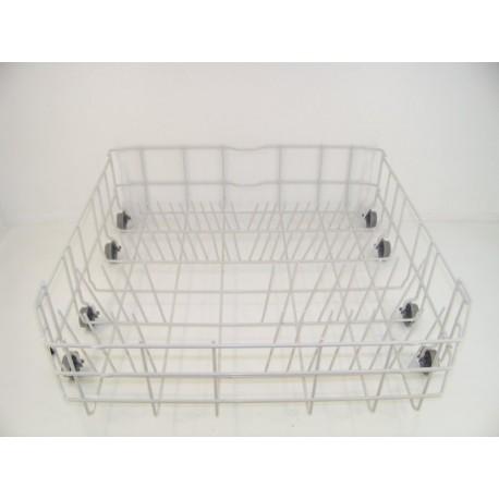 43791 far v1215 n 5 panier inf rieur d 39 occasion pour lave. Black Bedroom Furniture Sets. Home Design Ideas