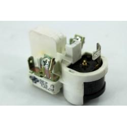 2390265201 ARTHUR MARTIN AR8691D n°23 coupe circuit relais de démarrage pour réfrigérateur