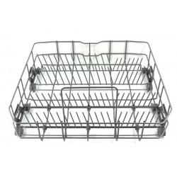 AS0005030 BRANDT DFH1132C/A n°22 panier inférieur pour lave vaisselle