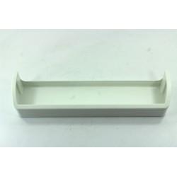 C00090955 SCHOLTES XRC34DE/D n°29 Balconnet à condiments pour réfrigérateur
