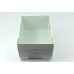 C00086383 INDESIT XRC34DE/D n°54 Bac à légumes pour réfrigérateur