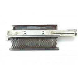 71X7720 BRANDT GB620/3 n°73 Brûleur grille complet pour four