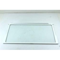 43X1367 THOMSON AFS270 n°12 étagère pour réfrigérateur
