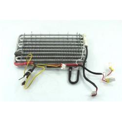 DA96-00013Y SAMSUNG RS56XDJNS N°4 Evaporateur pour réfrigérateur