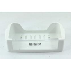 15267 SAMSUNG RS56XDJNS n°32 Balconnet à condiments pour réfrigérateur