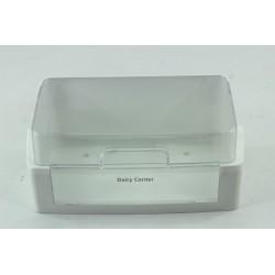 SAMSUNG RS56XDJNS n°33 Balconnet à beurre pour réfrigérateur