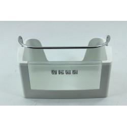 SAMSUNG RS56XDJNS n°34 Balconnet à bouteilles pour réfrigérateur