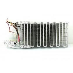 SAMSUNG RS56XDJNS N°5 Evaporateur pour réfrigérateur