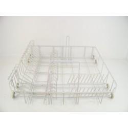MIELE G680SC n°1 panier inférieur de lave vaisselle