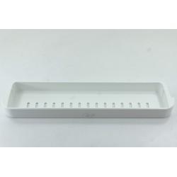 DAEWOO ERF-361MM n°36 Balconnet à beurre/oeufs pour réfrigérateur