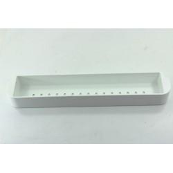 DAEWOO ERF-361MM n°38 Balconnet à condiments pour réfrigérateur
