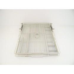 4624230 MIELE G460SC n°38 panier a couvert pour lave vaisselle