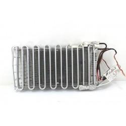 SAMSUNG RS55XWCSW N°7 Evaporateur pour réfrigérateur